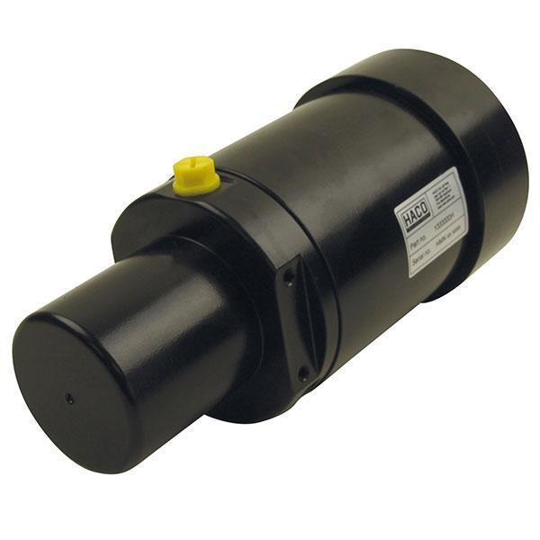 Tryckcylinder HACO Ø55/110mm