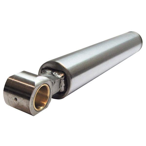 Plunger rod Ø69,5mm Längd 443mm HACO