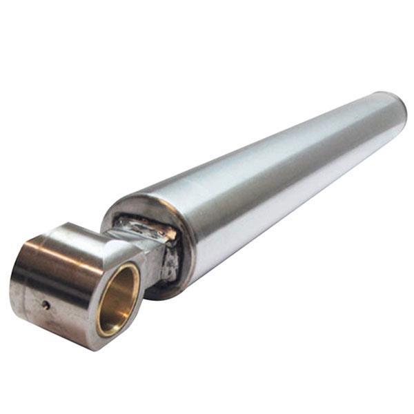 Plunger rod Ø69,5mm Längd 603mm HACO