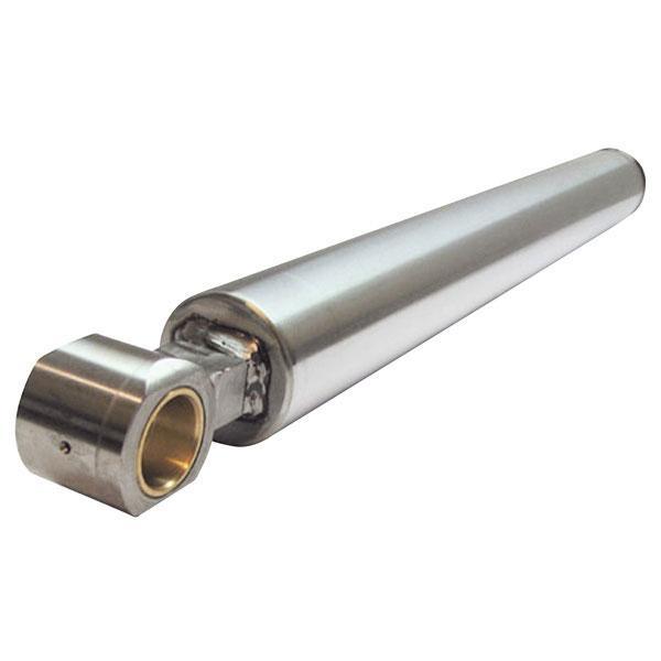 Plunger rod Ø69,5mm Längd 643mm HACO