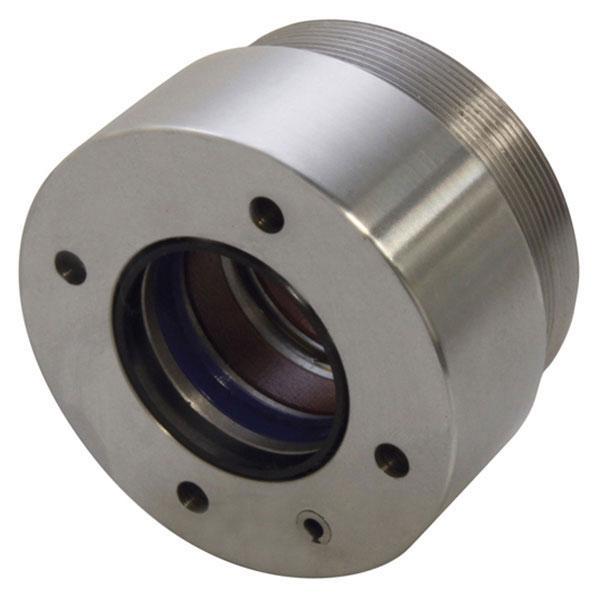 Cylinderhead Ø40/70mm new model HACO