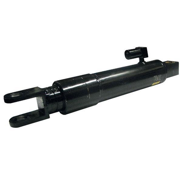 Lyftcylinder HACO DLB47 Ø55mm