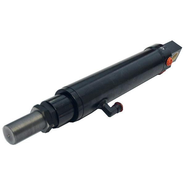 Vippcylinder HACO DLB45-1000
