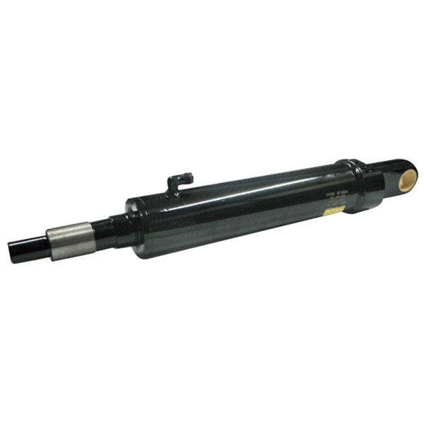 Vippcylinder HACO DLB47 Ø45/70mm