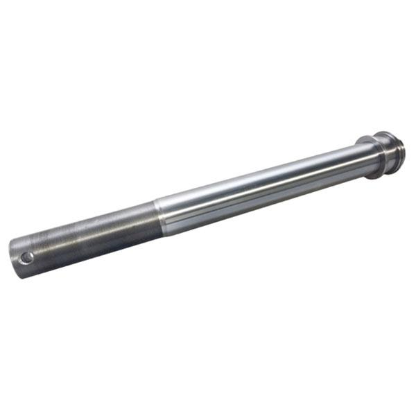 Piston rod Ø50/70mm DLB44/45 HACO