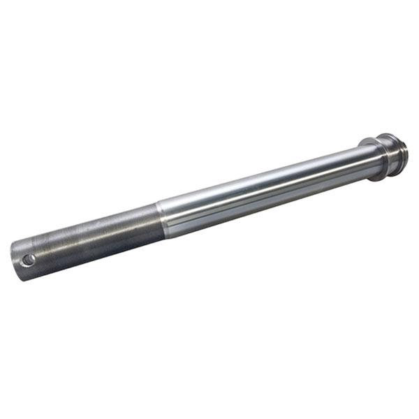 Piston rod Ø50/70mm DLB44 HACO