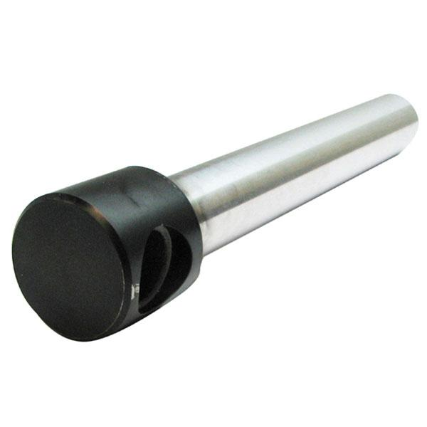 Plunger rod Ø40mm DLB36 HACO