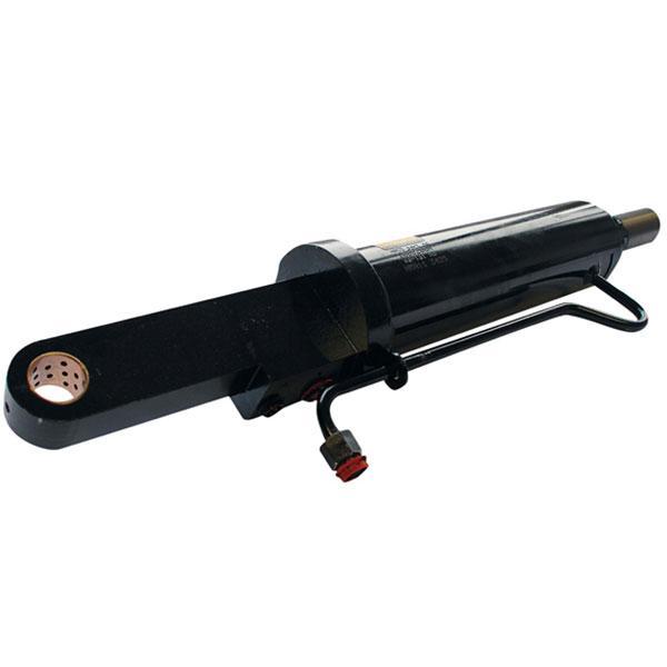 Vippcylinder HACO Ø40/70mm