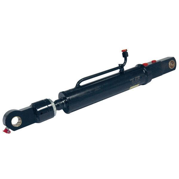 Vippcylinder HACO Ø32/55-600mm