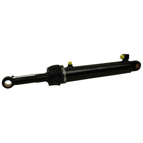 Vippcylinder HACO ZNU-75-110 (SA)