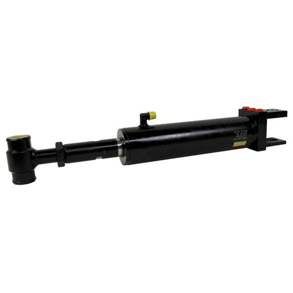 Vippcylinder HACO X1-1500
