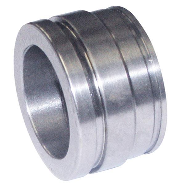 Cylinderhead Ø50/70-272 HACO