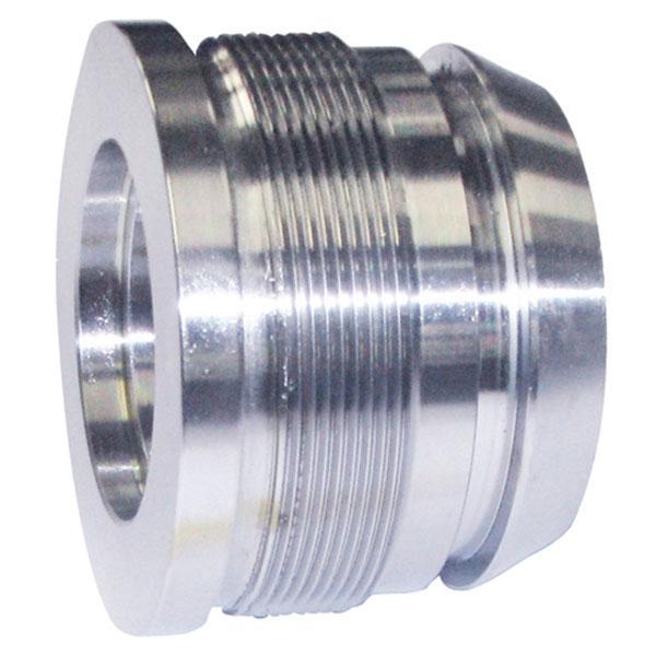 Cylinderhead Ø45/80-242 HACO