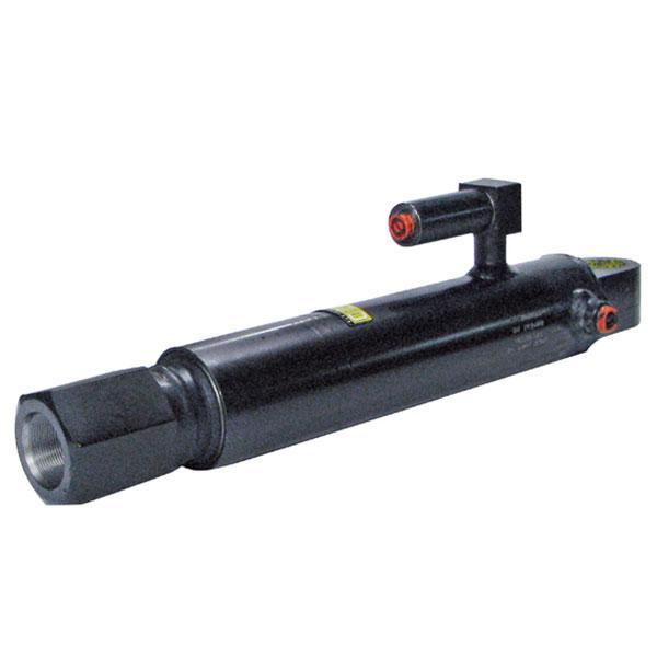Vippcylinder HACO Ø49,5-200