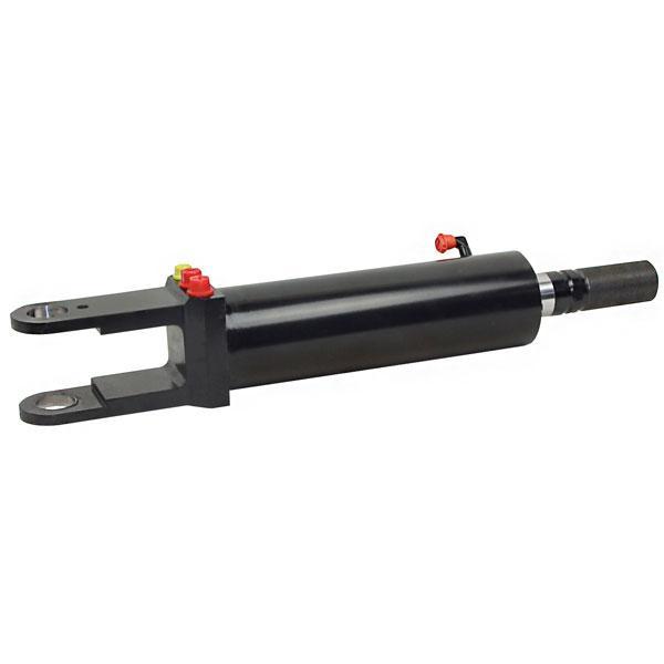 Vippcylinder HACO Ø50/90-242