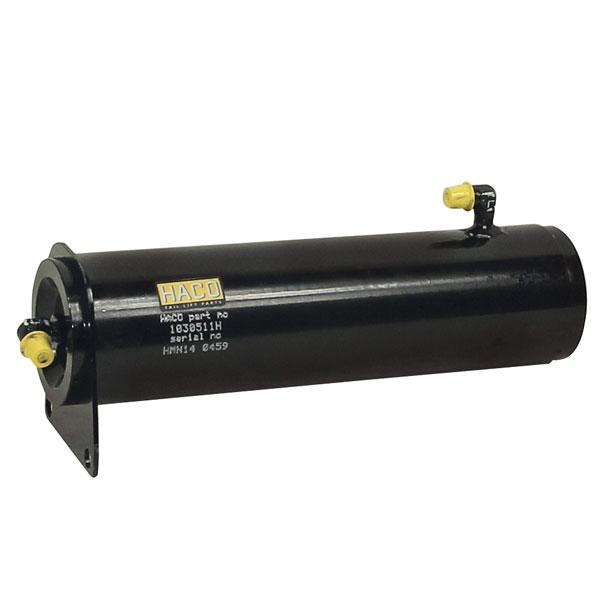Tryckcylinder HACO F3CL20