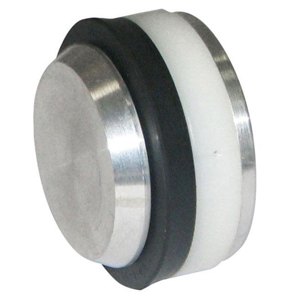 Piston single acting Ø30/50mm HACO