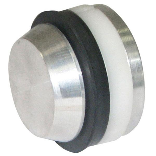 Piston single acting Ø35/50mm HACO
