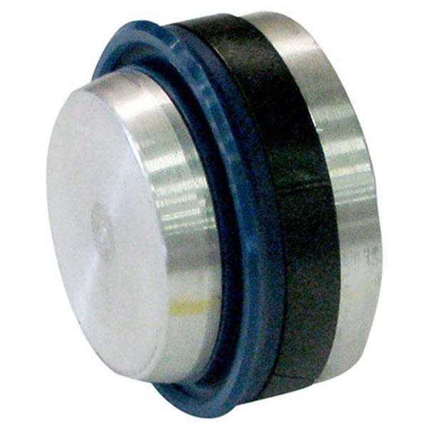 Piston single acting Ø40/60mm HACO