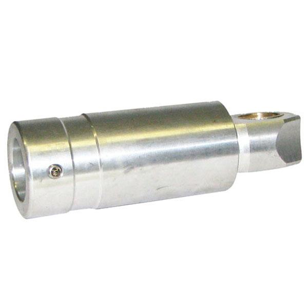 Extension OK310-150mm HACO