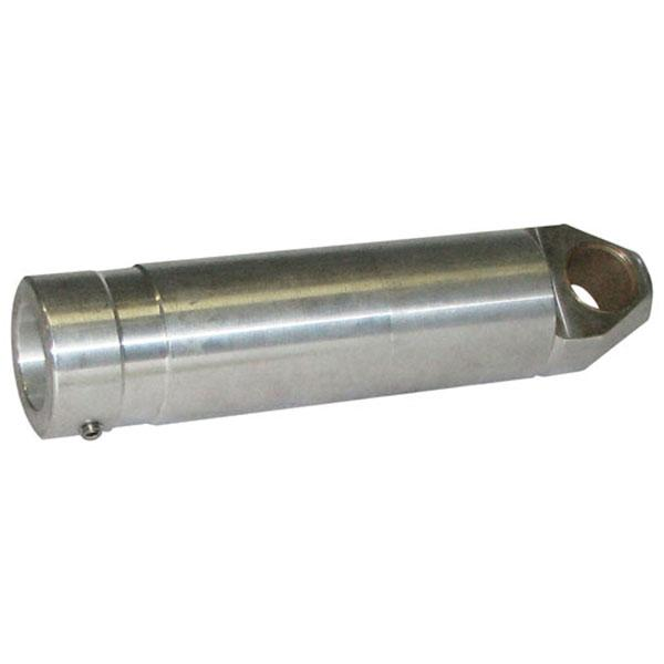 Extension OK310-210mm HACO