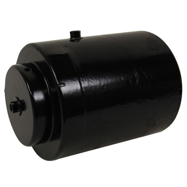 Tryckcylinder HACO GS140-80