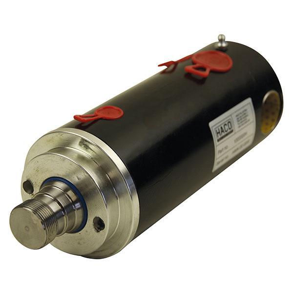 Vippcylinder HACO SC38 SDS Ø35/70 p30