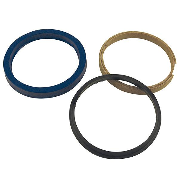 Sealkit Ø80mm HACO