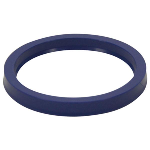 Seal Ø65mm HACO