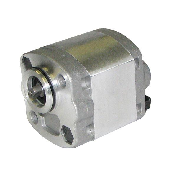 Pump 1.6cc CBK-type HACO