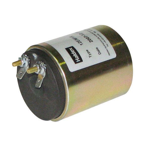 Magnet 12V EM15 Haldex