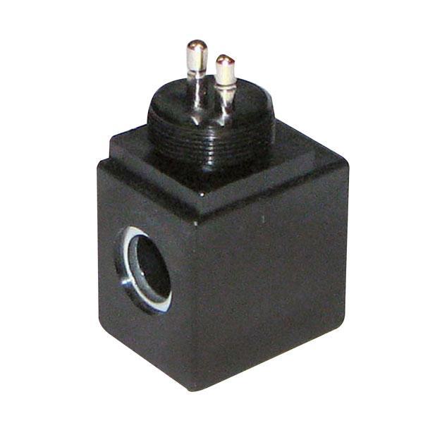 Magnet 24V Kostal M24x1 HACO