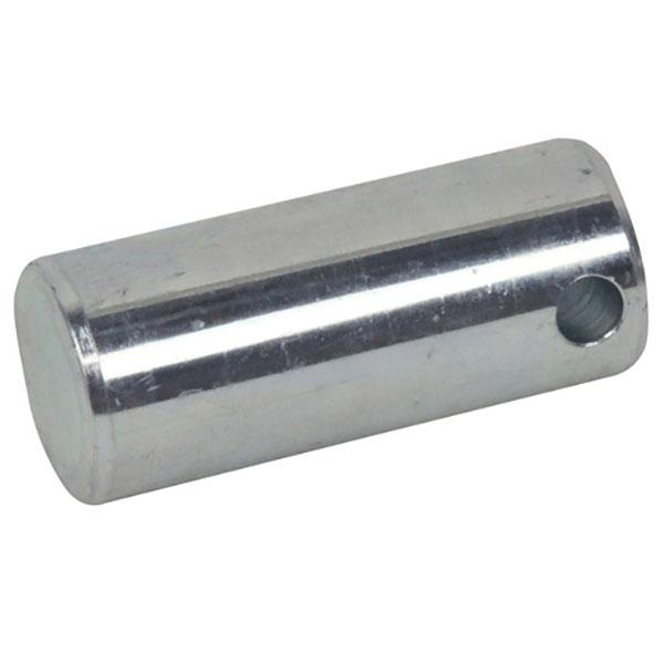 Sprint / Ledbult Ø35 Längd 82mm Lubrication free HACO