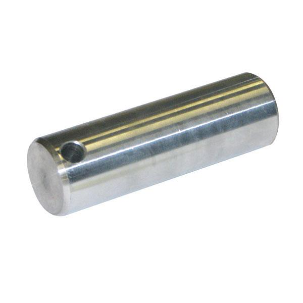 Sprint / Ledbult Ø35 Längd 112mm Lubrication free HACO