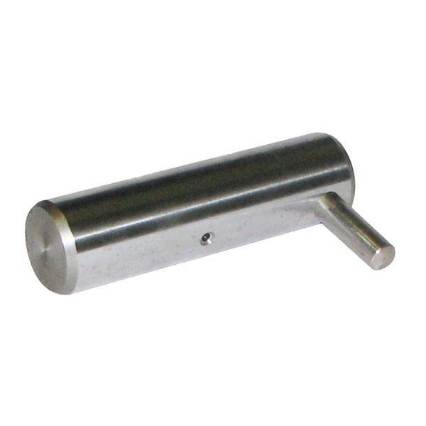 Sprint / Ledbult Ø30 Längd 110mm with lubrication HACO