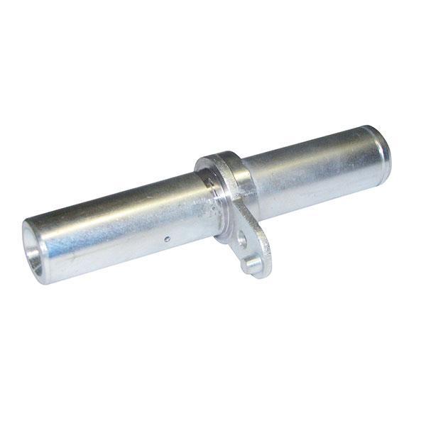 Sprint / Ledbult Ø36 Längd 205mm HACO