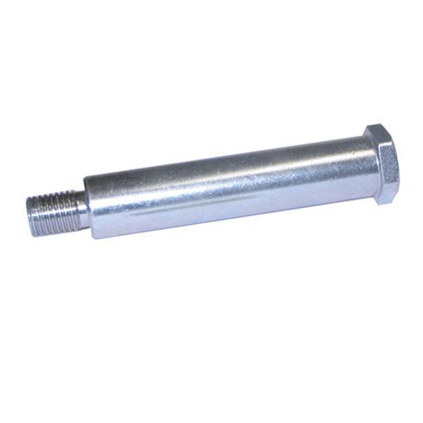 Sprint / Ledbult Ø35 Längd 204mm hexagonal HACO