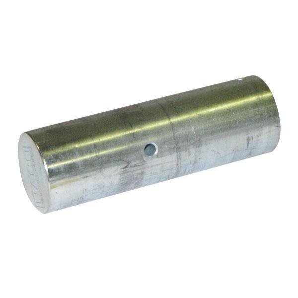 Sprint / Ledbult Ø35 Längd 107mm HACO