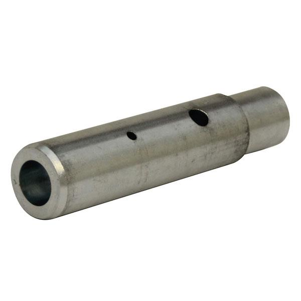 Sprint / Ledbult Ø35 Längd 158mm HACO