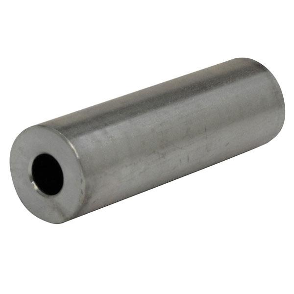 Sprint / Ledbult Ø40 Längd 130mm HACO