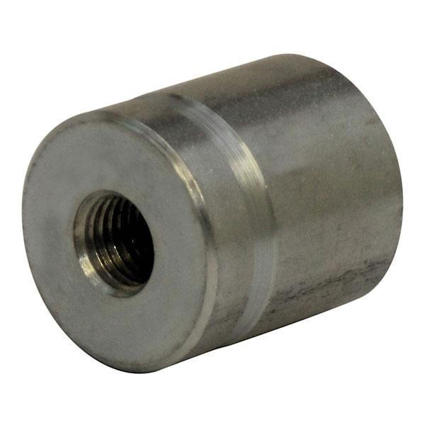 Sprint / Ledbult Ø40 Längd 44mm HACO