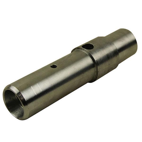 Sprint / Ledbult Ø30/35 Längd 140mm HACO