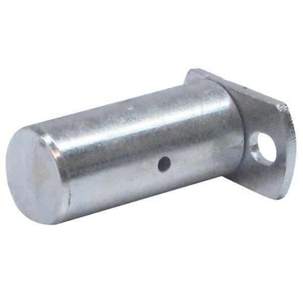 Sprint / Ledbult Ø30 Längd 73mm HACO