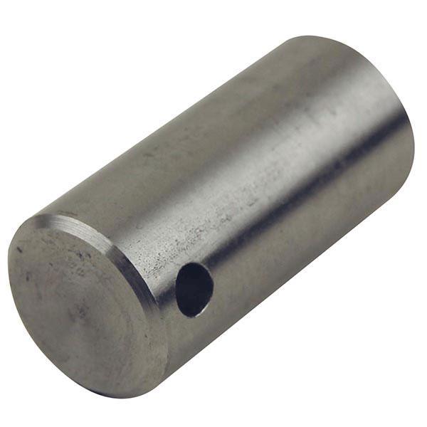 Sprint / Ledbult Ø20 Längd 42mm HACO