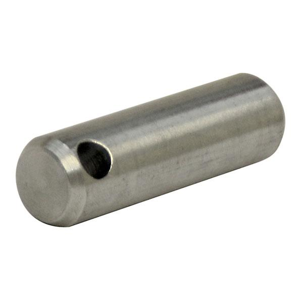 Sprint / Ledbult Ø20 Längd 67mm HACO