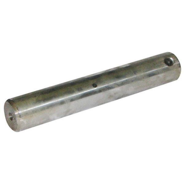 Sprint / Ledbult Ø30 Längd 180mm HACO