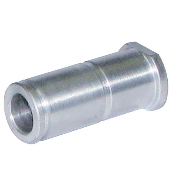 Sprint / Ledbult Ø25 Längd 61mm HACO