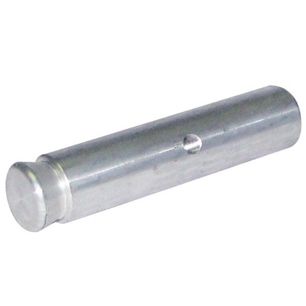 Sprint / Ledbult Ø27 Längd 125mm HACO