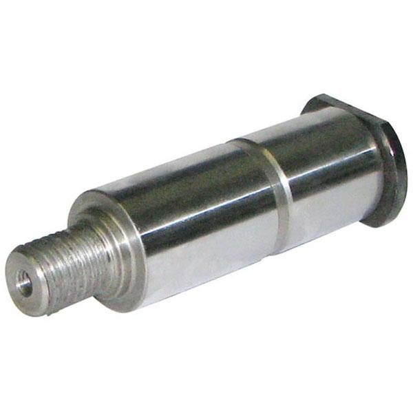 Sprint / Ledbult Ø35 Längd 122mm HACO