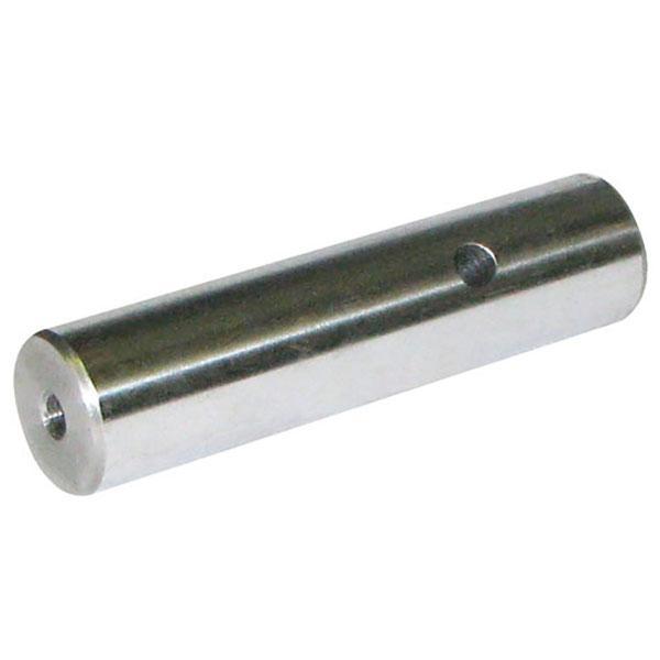 Sprint / Ledbult Ø30 Längd 120mm HACO